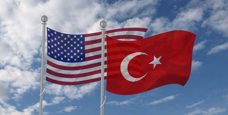 وزیردفاعترکیه: مرکز عملیات مشترک با آمریکا هفته آینده آغاز به کار میکند
