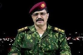 انصارالله یمن: حملات بعدی ما به امارات خواهد بود