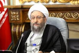 گزارش شرق از مواجهه صداوسیما و اصولگرایان با آملی لاریجانی