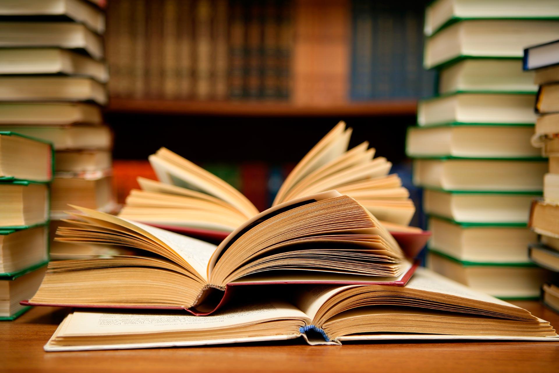 ماجرای یک برون سپاری در وزارت ارشاد/ 4میلیارد تومان برای 7 ماه ممیزی کتاب