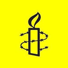 عفو بین الملل: اعتصاب غذای 450 زندانی در بحرین