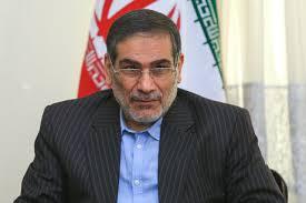 شمخانی: فشار حداکثری آمریکا، ایران را به زانو در نمیآورد