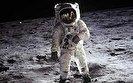 پنجاهمین سالگرد پاگذاشتنِ نخستین انسان به کرۀ ماه/ افسانه یا واقعیت؟