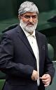 واکنش علی مطهری به آزادی مازیار ابراهیمی: چرا افراد بیگناه را مجبور به اعتراف در ترور دانشمندان هستهای کردید