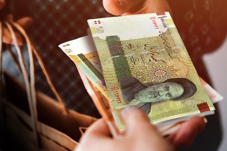 چگونه از تبادلات مالی بین خود و دوستانمان مطلع شویم؟