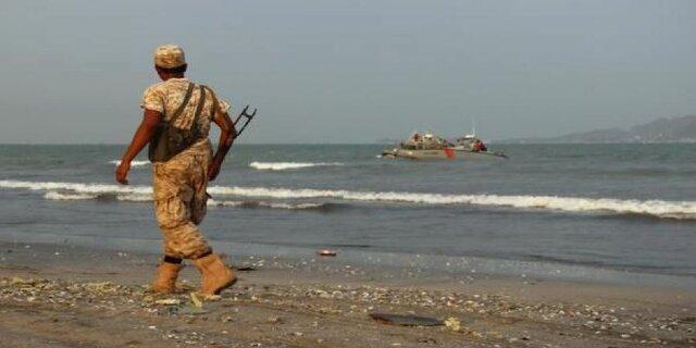 دیدهبان حقوق بشر: ائتلاف عربی از 2018 تاکنون 47 ماهیگیر را کشته است