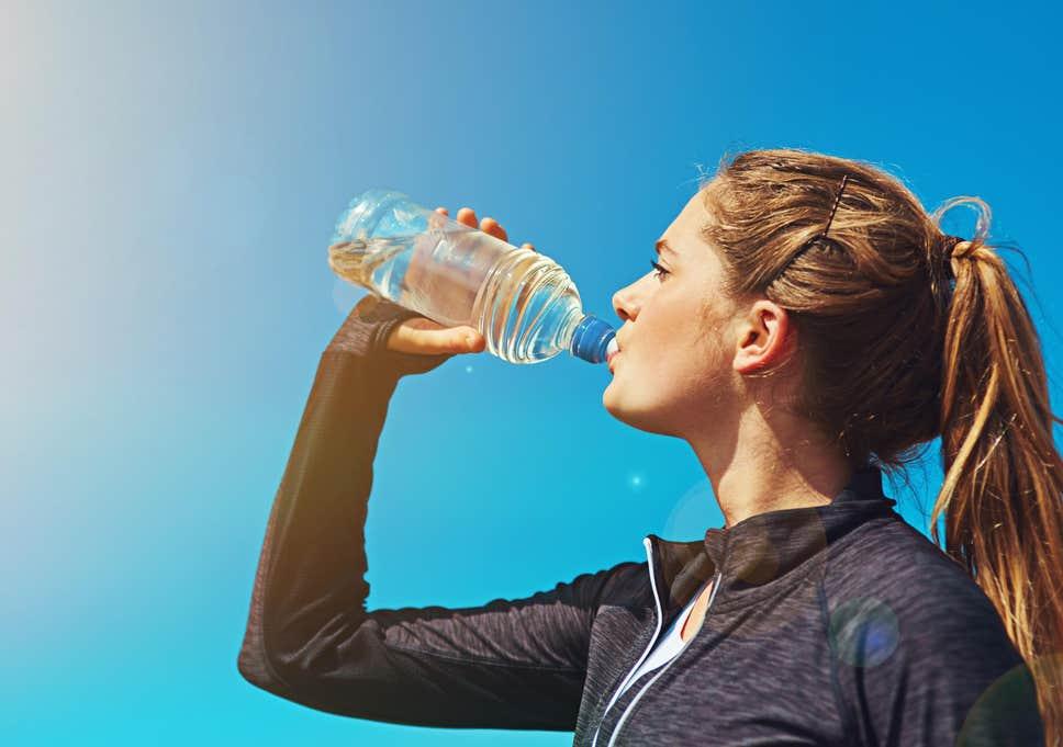 سازمان بهداشت جهانی: ریز پلاستیکهای موجود در آب، خطری برای انسان ندارند