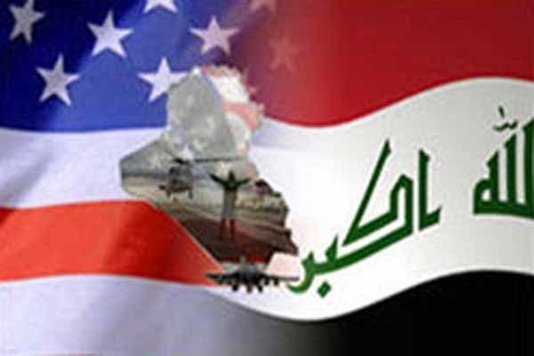 دهن کجی واشنگتن به تصمیم عادل عبدالمهدی و ابراز نگرانی عراقیها