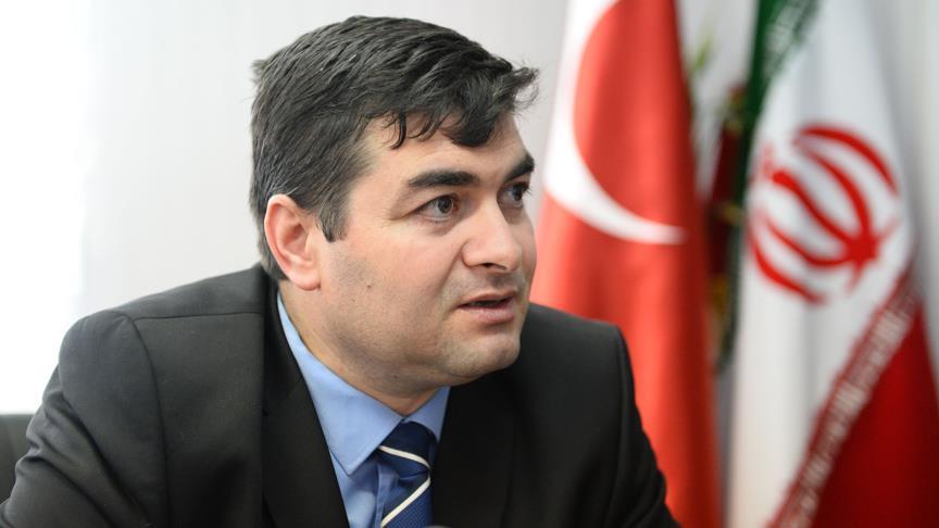 ایرانیها بیشترین سرمایهگذار خارجی در ترکیه