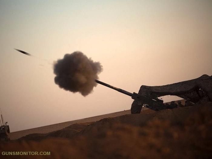 نیروهای مسلح آمریکا؛ از فرشته برفی تا 498 میلیون دلار کوکائین!(+تصاویر)