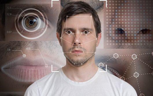 چگونگی عملکرد فناوری تشخیص چهره در گوشی اقتصادی Y7