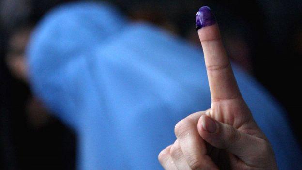 به بهانه آغاز یک رقابت خونین انتخاباتی/ رئیس جمهور افغانستان چگونه انتخاب میشود؟