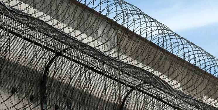 52 کشته براثر درگیری در زندانی در برزیل