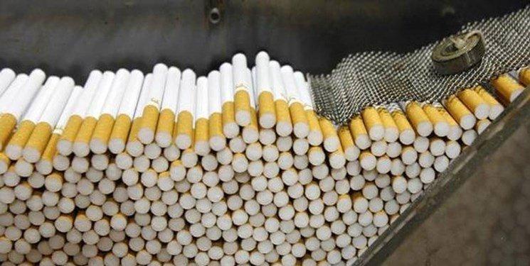 پشت پرده تولید گسترده سیگارهای آمریکایی در ایران/ درآمد حوزه دخانیات کمتر از حوزه نفت نیست