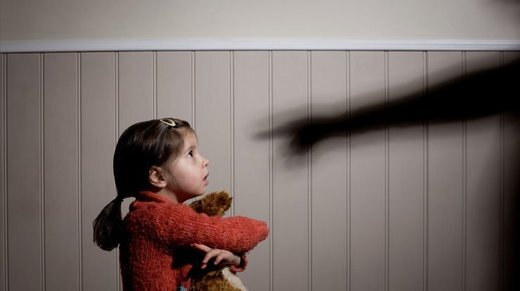 شکایت 10 خانواده از کودک سهساله متخلف