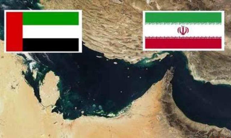 برگزاری ششمین نشست مشترک گارد ساحلی ایران و امارات در تهران