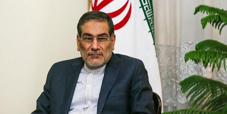 واکنش شمخانی به عملیات حزب الله علیه رژیم صهیونیستی