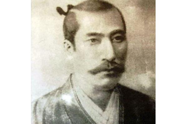 10 سامورایی مشهور در تاریخ (+عکس)