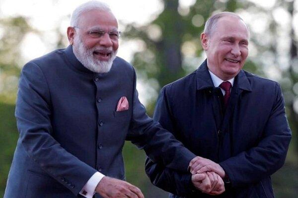 روسیه و هند: به تجارت با ایران ادامه میدهیم