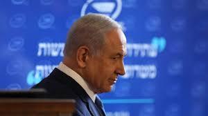 نتانیاهو به دنبال جذب رای راست گرایان افراطی