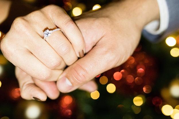 روش های پیدا کردن همسر مناسب در مشاوره قبل از ازدواج