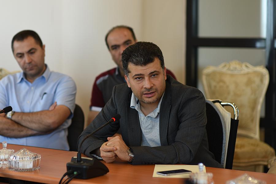 مدیر عامل کرمان موتور مطرح کرد: صنعت خودروی کرمان در آستانه تعدیل 10 هزار نیروی کار مستقیم