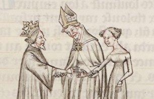 حقایقی درباره زندگی در قرون وسطی