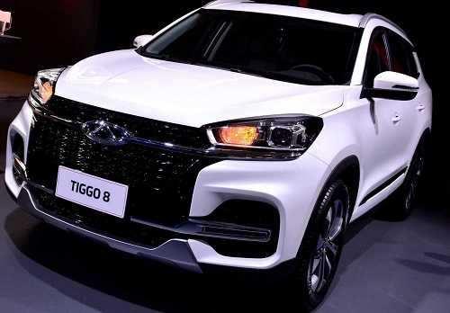 خودروهای جدیدی که تا آخر امسال احتمالا به بازار ایران می آیند (+عکس)
