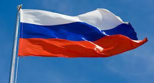 مسکو: توازن باید به برجام بازگردانده شود