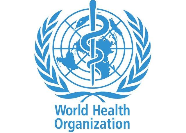 توصیههای سازمان جهانی بهداشت برای مقابله با پیامدهای جدی اختلالات خُلقی