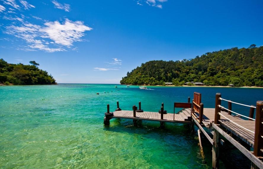 راهنمای یک سفر تابستانی به مالزی و سنگاپور