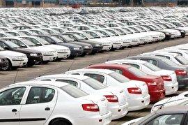 آخرین وضعیت قیمت خودرو در بازار در 2 شهریور 98 / دنا پلاس توربو 168 میلیون تومان شد (+جدول از پژو 206 تا چانگان)