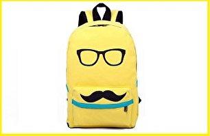 جدیدترین مدل کیف مدرسه پسرانه (عکس)