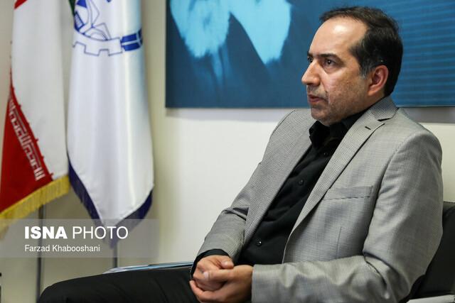 رئیس سازمان سینمایی: داشتههای سینما را تخریب نکردیم