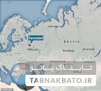 کشف گودال مرگ مغولها در روسیه (+عکس)