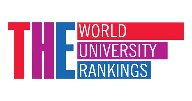 حضور 40 دانشگاه ایران در رتبهبندی جهانی تایمز