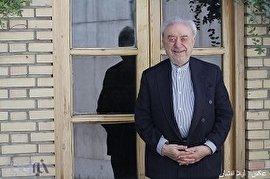 نگاهی به زندگی کاری مردی با 74 سال سابقه فعالیت اقتصادی