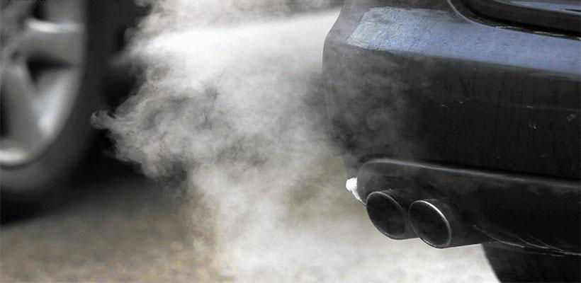 درجا کار کردن خودرو به موتور آسیب می زند؟