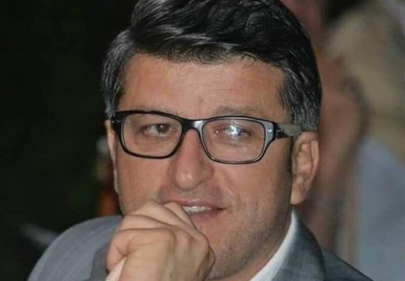 ضرب الاجل لبنان به اتیوپی پس از ناپدید شدن یک شهروند لبنانی