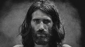 بهروز بوچانی، پناهجوی کرد اهل ایلام