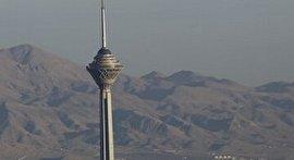 شکست حباب قیمت مسکن در برخی محلات تهران
