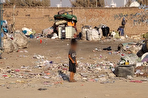 زیستن در گودال اربابها؛ یک زندگی عجیب در حاشیه تهران (فیلم)