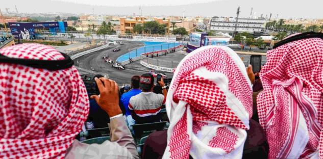 در اقدامی بیسابقه/ عربستان ویزای توریستی میدهد