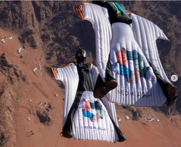 در اقدامی بیسابقه/ عربستان ویزای توریستی میدهد (+عکس)