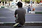 بیشترین بیکارهای ایران چند ساله هستند؟ (فیلم)
