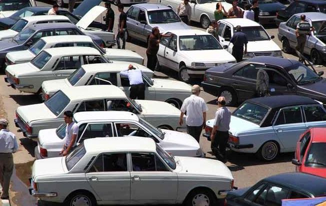 خرید و فروش وکالتی خودرو چه مشکلاتی را برای فروشنده در پی دارد؟