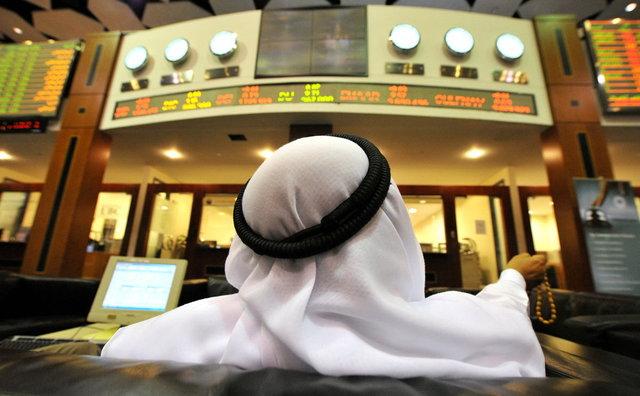 ریزش بورسهای عربی در واکنش به حمله آرامکو