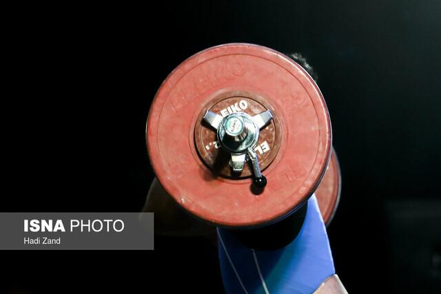 تعلیق وزنهبرداری مصر/ از دست دادن قهرمانی جهان و المپیک