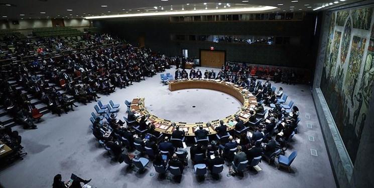 رویترز: آمریکا به دنبال طرح موضوع حمله به آرامکو در شورای امنیت سازمان ملل / احتمال حمایت روسیه و چین از ایران