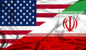پیام ایران به آمریکا از طریق سوییس: حمله آرامکو کار ما نیست/ حمله کنید بلافاصله جواب میدهیم